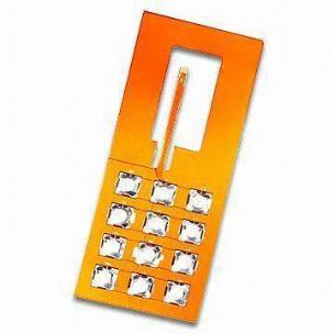 Single layer Flexible PCB Board