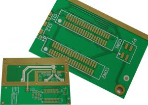 4_layer_rogers_pcb_0_79mm_communication_product_permittivity_3_5