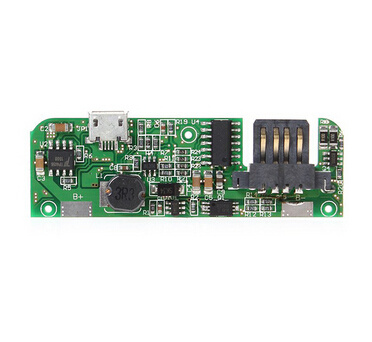 Power Bank PCBA for Controller BoardPCB Circuit Board Assembly Manufacturer (2)
