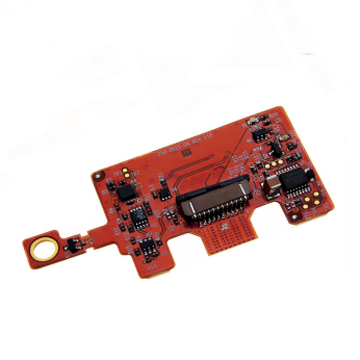 Customized  mobile phone PCBA pcb board assembly
