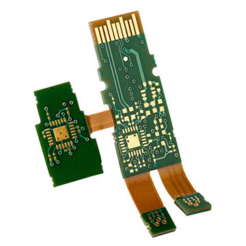 Flexible-fpc-pcb-Flex-Rigid-Board-manufacture-and-Assembly