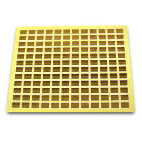 Multilayer Flexible PCB Board