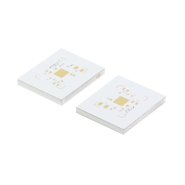 Electronic Metal Circuit Board Pcb Fabrication