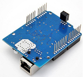 PCB Assembly for Radio & Computer Accessories with One-Stop Service