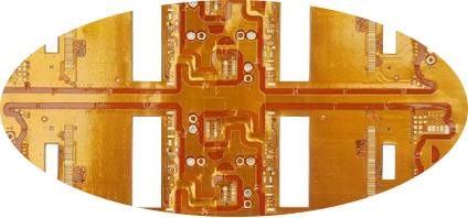 Shenzhen Pcb Flexible Cable PCB  (3)