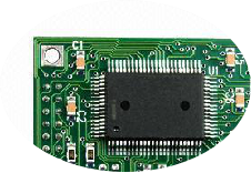 Electronic OEM PCBA Board Wireless Charger PCBA