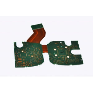 outer_layer_fpc_rigid_flex_pcb